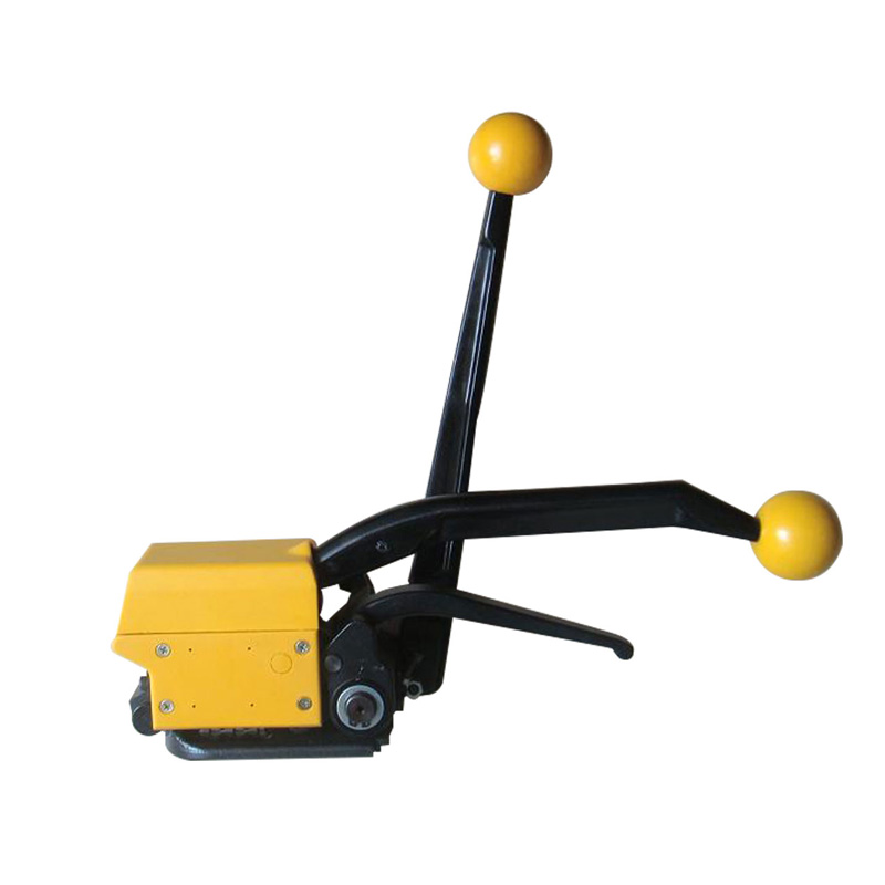 Shanghai Allpack Industry Co Ltd Strapping Tool Strapping